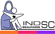 INDSC Secondaire