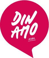 AMO Dinamo